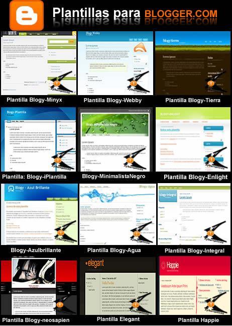 bloggerplan.JPG