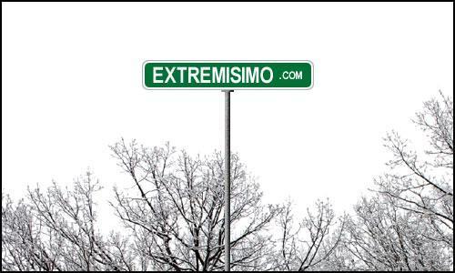 extremisimo5.JPG