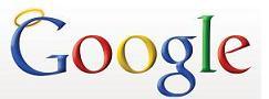 googleangel2.JPG