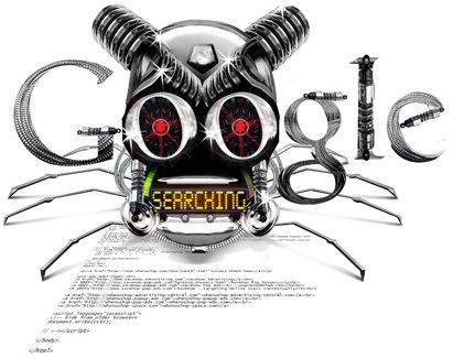 googleopt.JPG