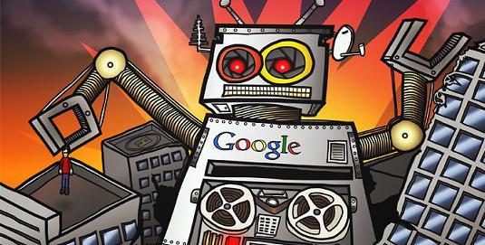 gooelrrobot.JPG