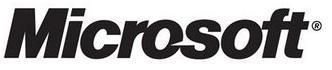 Ballmer Microsoft publicidad online