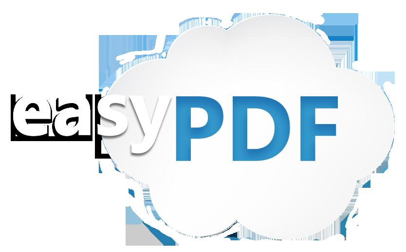 Como convertir PDF a archivos Word en tu celular