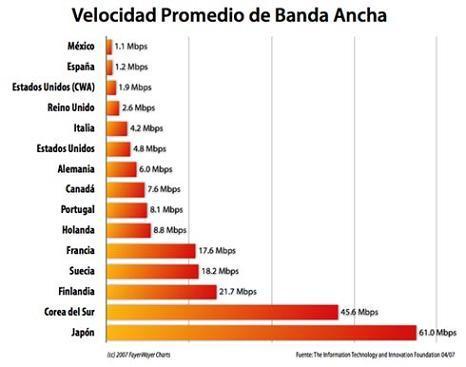 bandanacha.JPG