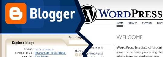 blogword.JPG