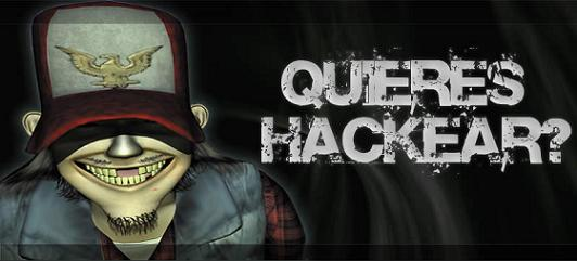 hackear.JPG