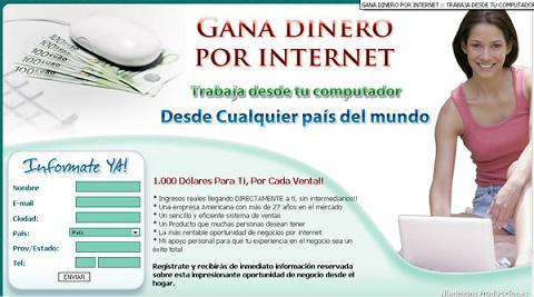 dinerointernet.JPG