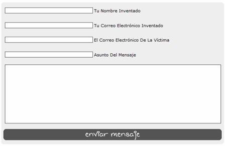 anonimomail.JPG