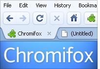 chromifox.JPG