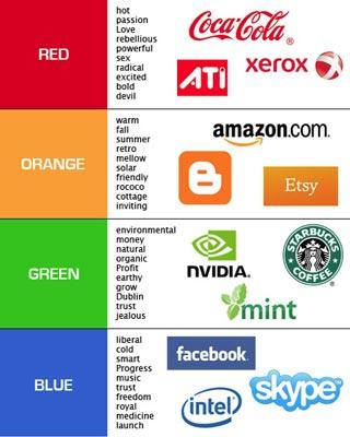 colormarca.jpg