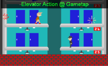 elevatoraction.PNG