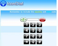 icondial.PNG
