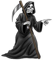 muerte.PNG