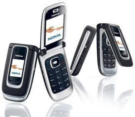 200 Juegos Java Gratis Para Celulares Nokia