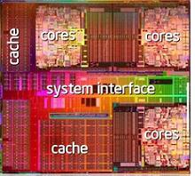 procesadores-intel.PNG