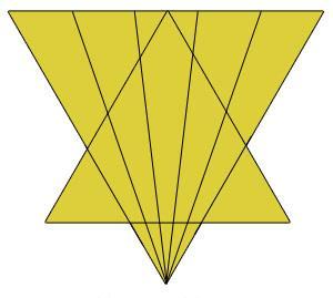 triangulos.JPG