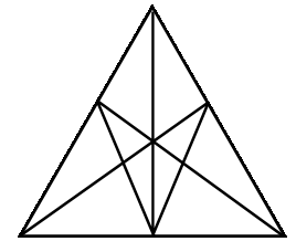 triangulos.PNG