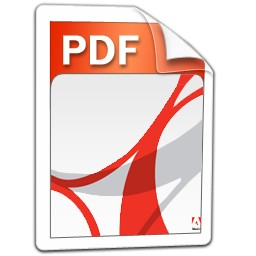 Convertir a PDF Online