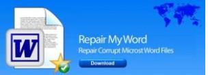 repairword.PNG