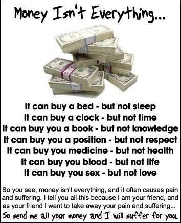 dinero-no-es-todo