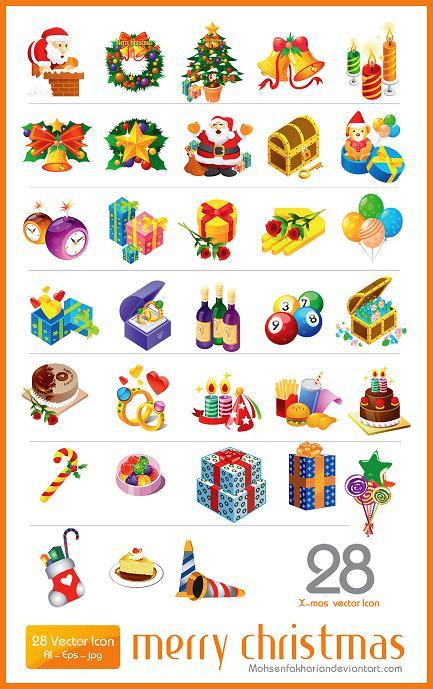 iconos-navidad-1