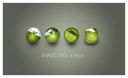 iconos-navidad-2