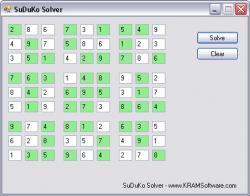sudoku_solver