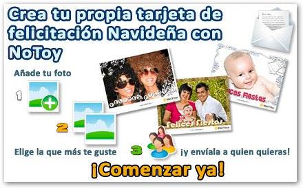 tarjetas_navidad
