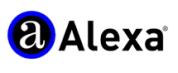 alexa_thumb