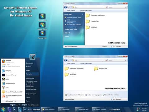 theme-windows-7-para-xp