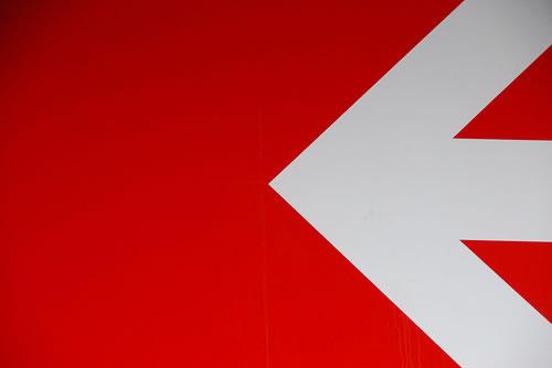 wallpaper-minimalista2