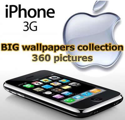fondos-iphone-3g