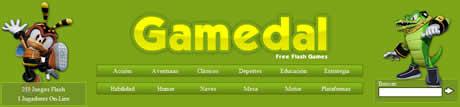 juegos-flash-gratis