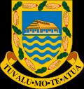 tuvalu-escudo