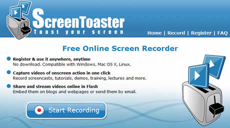 grabar-videos-screentoaster