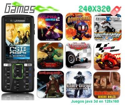 juegos-gratis-en-java-3d