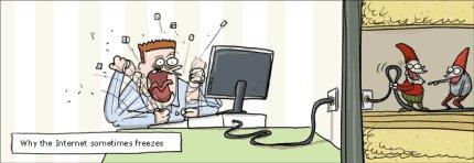 problemas-internet