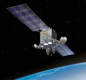 satelites2