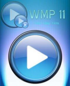 windows_media_player_11