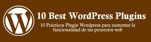 10wordpressplugins