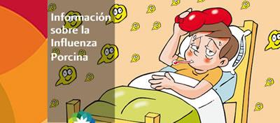 influenza-porcina