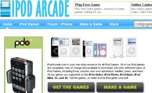 ipod_arcade