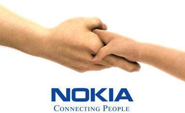 Temas para Nokia