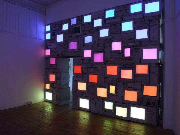 pared-computadoras