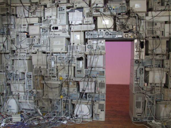 pared-computadoras2