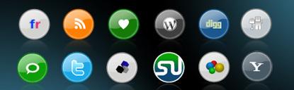 social_media_icons_7