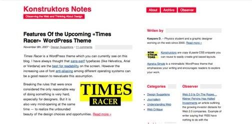 themes-para-wordpress