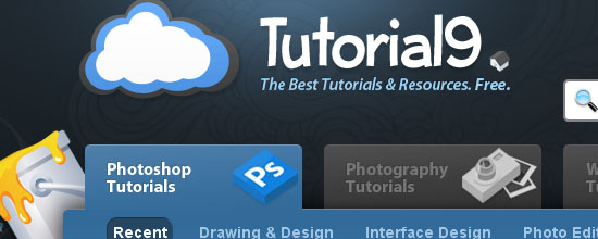tutorial-photoshop