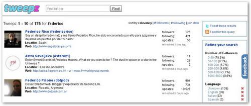 tweepz-buscador-twitter