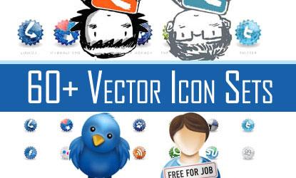 vectoricon